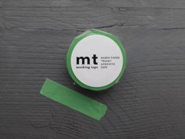 MT masking tape | wakamidori