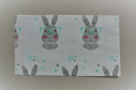 Cadeauzakje | mr. Rabbit | Sparkling Paper