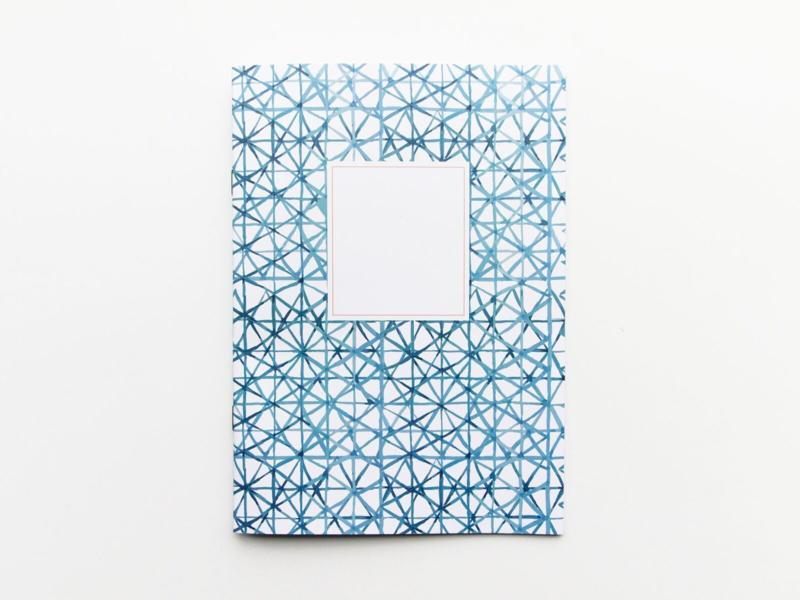 Schrift | spinnenweb | Dreamkey Design