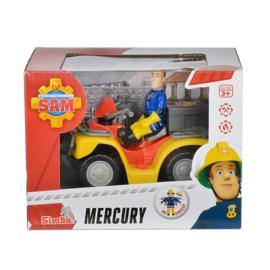 Mercury (Simba)