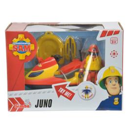 Jetski Juno (Simba)