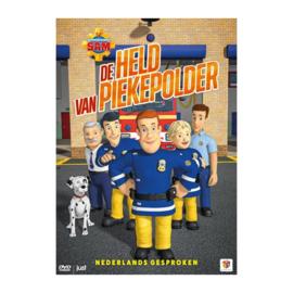 De held van Piekepolder