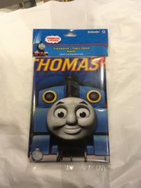 Thomas tafelkleed 1.80x1.20 cm