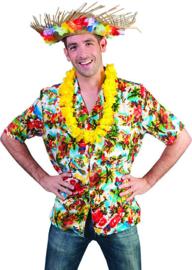 Hawaiian Shirt Paradise maat 48/50