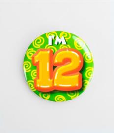 Button 12