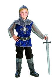 Prince Lance  maat 164