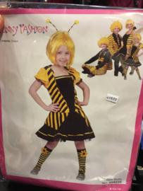 Bee Betty maat 140
