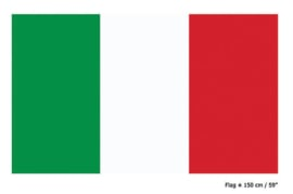 Italy vlag
