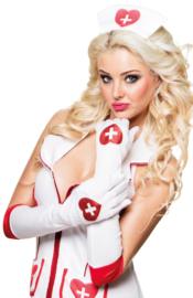 Nurse Elbow