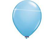 5 inch ballonnen Licht blauw 20 stuks