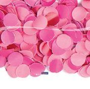 Confetti Pink 100 gram