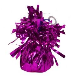 Ballon gewicht Rosé Donker