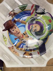 toy story bordjes