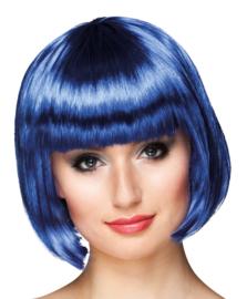 caberet blue
