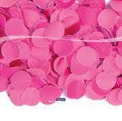 Confetti Margenta 100 gram
