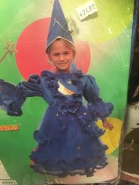 Princess maat 104