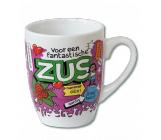 Mok Zus