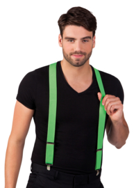 Basic Neon Green