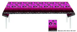 Sweet 16  Tafelkleed 270x136 cm plus minus