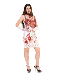 Blood Mary Dress Maat 36-38