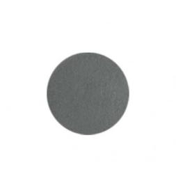 aqau face paint Donker grijs 16 mg