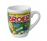 Mok Broer