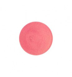 aqau face paint Goud Rosé met glitter 16 mg