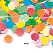 Confetti Assorti 100 gram