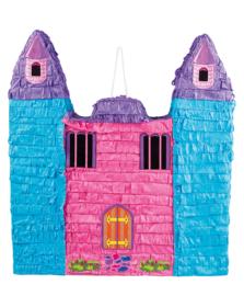 piñata Kasteel