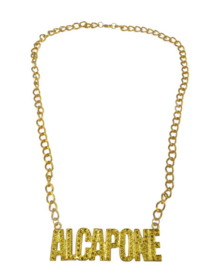 Ketting Alcapone