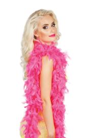 Boa Hot Pink