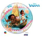 Folieballon Viana