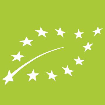 EU-keurmerk biologisch