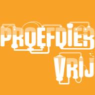 Proefdiervrij-keurmerk