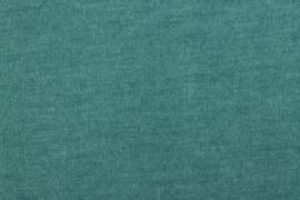 soft jogging melange blue green