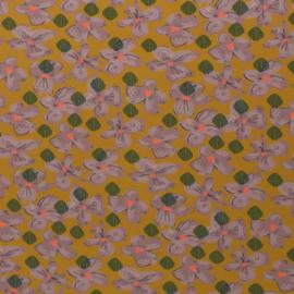 Blossom by brinarina