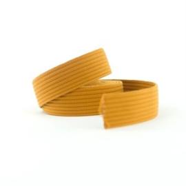 SYAS - Tassenband - Inca oker