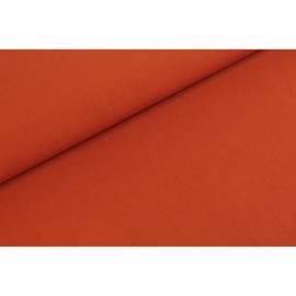 uni katoen Coöperatie Orange