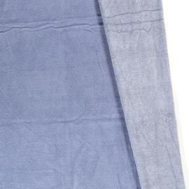 Bamboe fleece -babyblauw