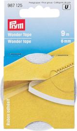Wondertape 6mm
