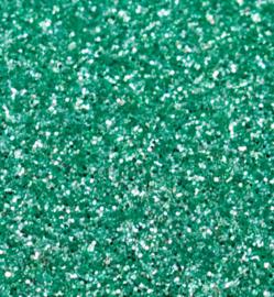 Glitter flex