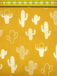 Cactus oker