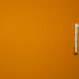 Knit cocollar - Kleur : Narcisses