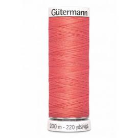 Gutermann naaigaren 200 m 896