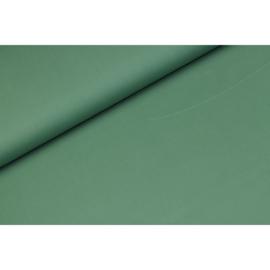 uni katoen old green