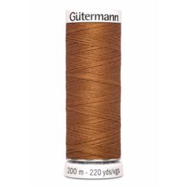Gutermann naaigaren 200 m 448