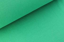 Boordstof  sea green