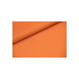 uni katoen Orange