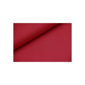 uni katoen Red