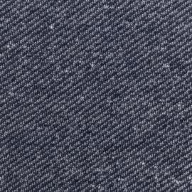 Piet jogging brushed - dark blue